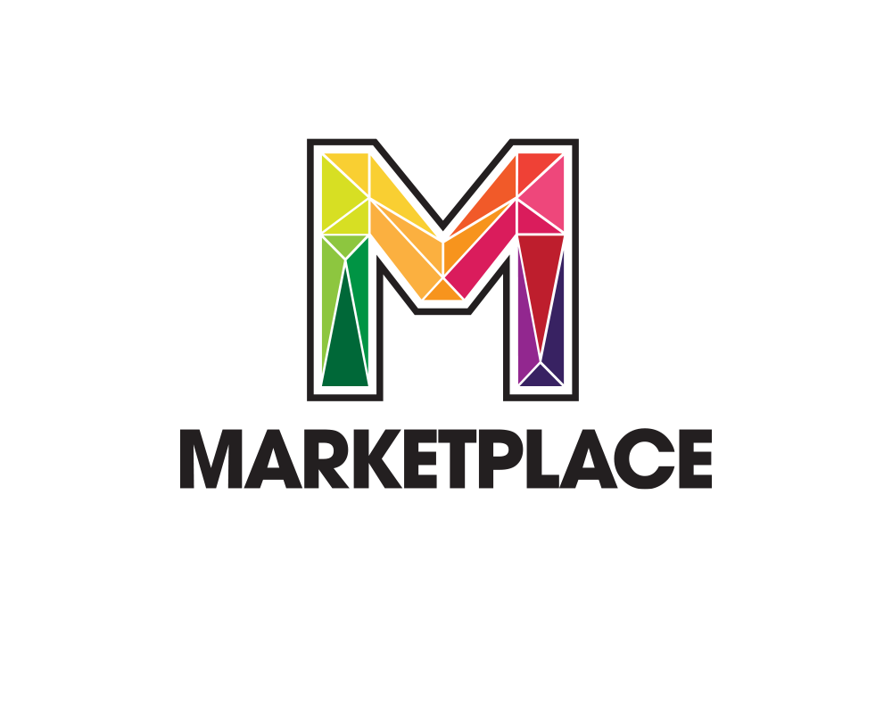 sm-slider-marketplace-sm-mkt-blk